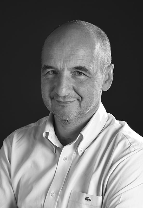 Philippe Jugian