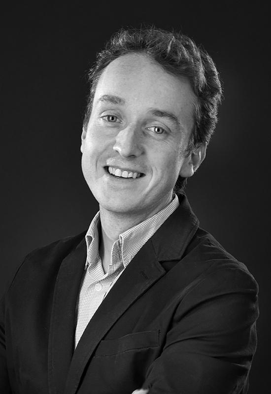 Jean-Marie Sarrau