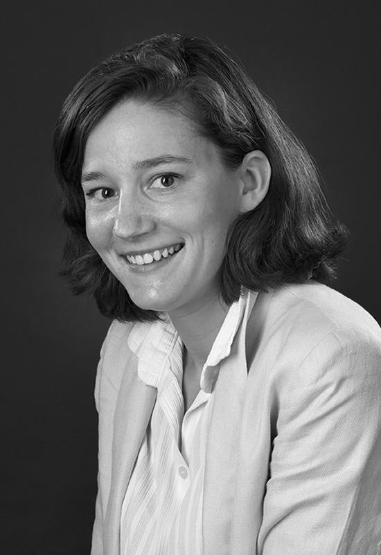 Marie de Buyer
